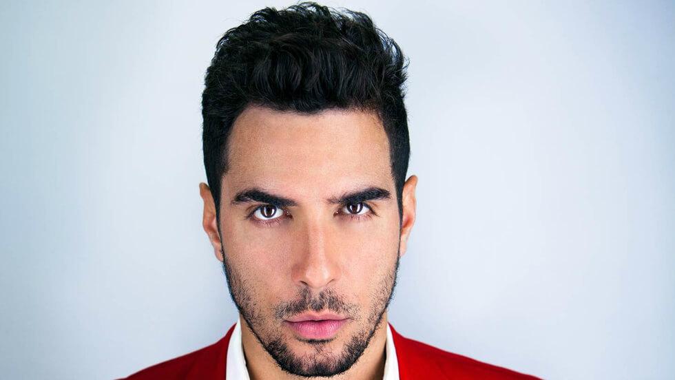 Javier Gomez Maison & Objet